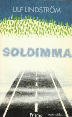 Soldimmawebb